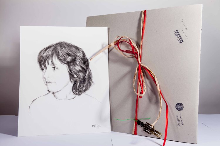 ©Eila Pérez Vázquez, colectivo Arte Miúda 2014-2015